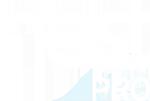 Odyssey-Nest-Logo